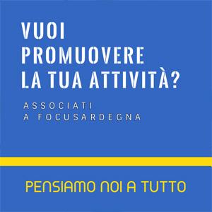 Ad Q Promuovi