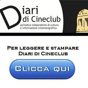 Ad Q MastinoDiari di Cineclub