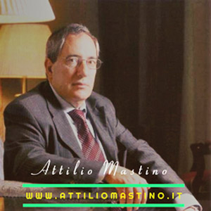 Ad Q Mastino